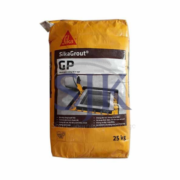 Sika Grout GP